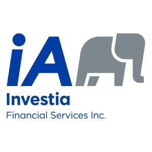 Investia Financial